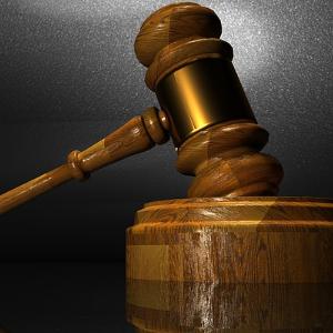 Świadkowie w postępowaniu sądowym
