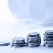Gdy emitent obligacji nie realizuje przyjętych na siebie zobowiązań