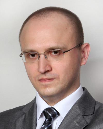 MICHAŁ LELONEK