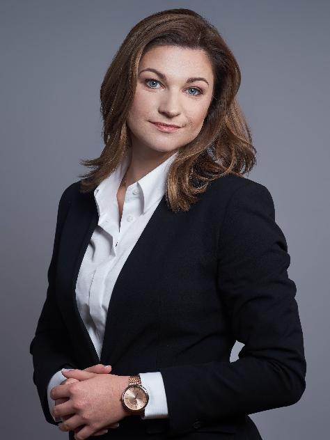 EMILIA BARTOSIAK