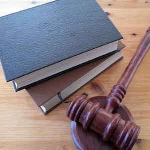 Upadłość konsumencka –  oddalenie przez sąd wniosku o ogłoszenie upadłości