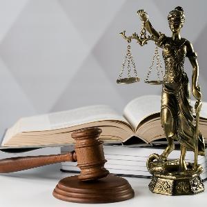 UMOWA NAJMU LOKALU MIESZKALNEGO – zmiany z ustawy COVID-19 cz. 1