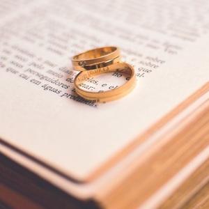 Kiedy sąd nie orzeknie ani separacji ani rozwodu?