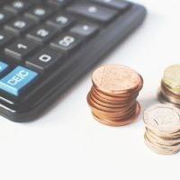 Kto może złożyć wniosek o podział majątku wspólnego?