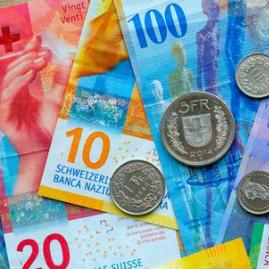 Znaczenie uchwały SN z 7 maja 2021 r. (III CZP 6/21) dla kredytobiorców