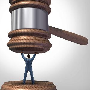 Nowe zasady przeprowadzania rozpraw i posiedzeń sądowych. Tarcza 3.0