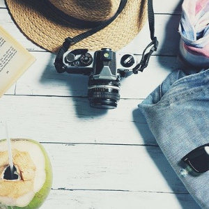 Polski Bon Turystyczny na wakacje – kto go otrzyma?