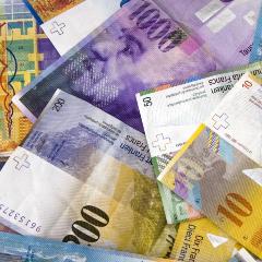Przedawnienie roszczeń kredytobiorcy w świetle wyroku TSUE z 22.04.2021 r.