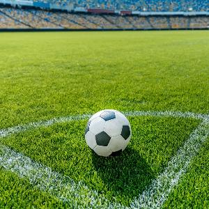 Sport w czasie epidemii - obowiązki sanitarne.